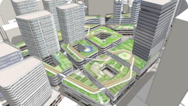 도시계획_남대문시장1.jpg