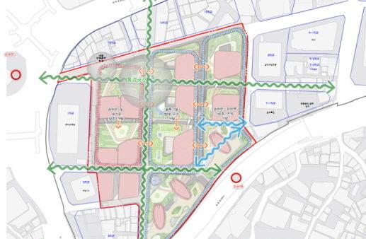 도시계획_남대문시장2.jpg