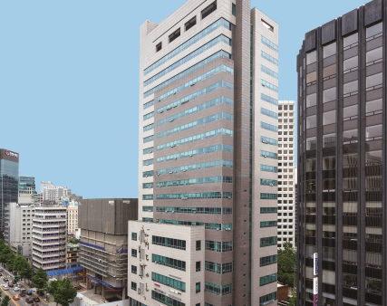 도시정비_ENA센터빌딩.jpg