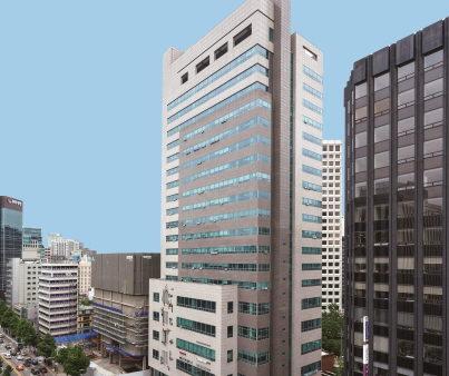 도시계획_중구-ENA-CENTER-빌딩.jpg