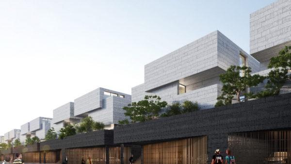설계_판교-운중동-타운하우스1.jpg