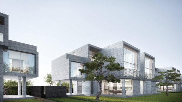 설계_판교-운중동-타운하우스2.jpg