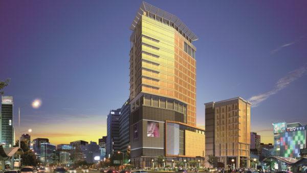 CS_이비즈-엠버서드-명동-호텔.jpg