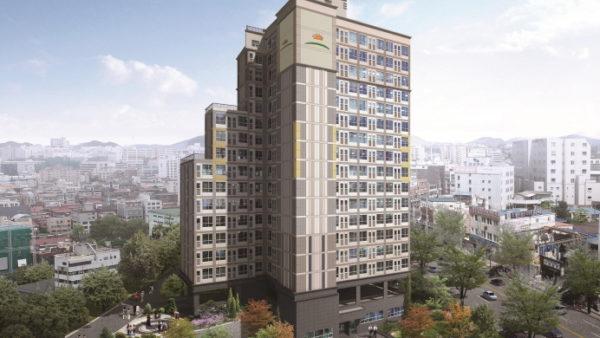 CM_현대-썬앤빌-굴로-구로구-오류동-도시형생활주택.jpg
