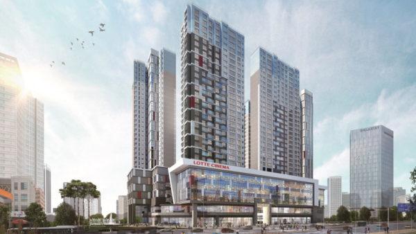 도시계획_동작-협성휴포레-시그니처.jpg