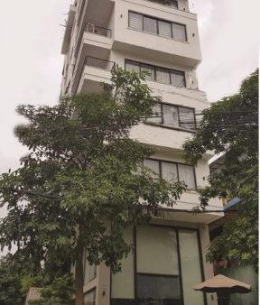 해외_캄보디아-프놈펜-Rose-Apartment.jpg
