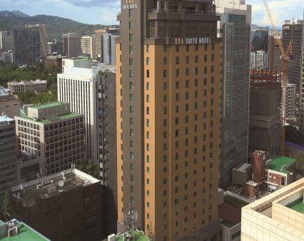 설계_ENA-스위트-호텔.jpg