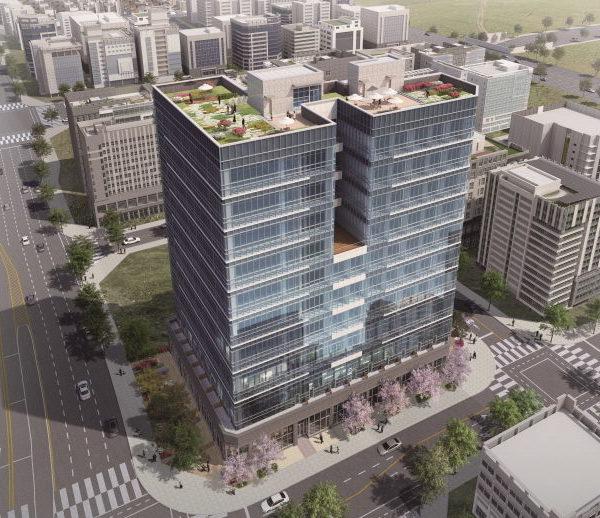 비전 IT타워 (동탄 지식산업센터 37-1)